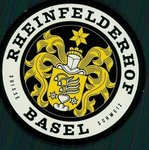 Rheinfelderhof logo