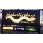 Schnellenburg Hotel logo