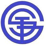 St. Gregory Park logo