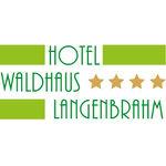 WALDHAUS LANGENBRAHM logo