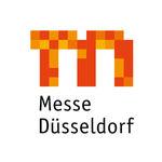 Messe Dusseldorf logo