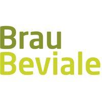 BrauBeviale logo