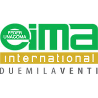 EIMA International logo