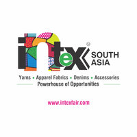 Intex South Asia logo