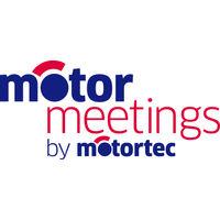 MOTORTEC AUTOMECHANIKA MADRID logo