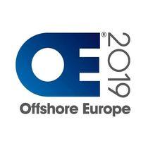 SPE Offshore Europe logo