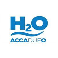 ACCADUEO - H2O logo