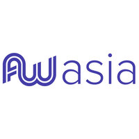Affiliate World Asia logo