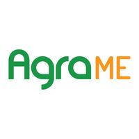 AgraME logo