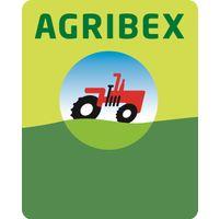 Agribex logo