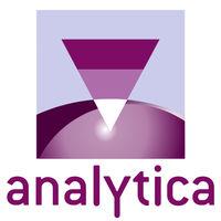 analytica logo