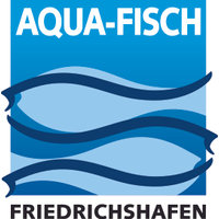 AQUA-FISCH logo
