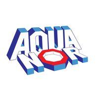 Aqua Nor logo
