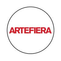 Arte Fiera logo