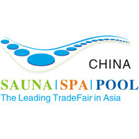Asia Pool & Spa Expo logo