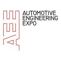 Automotive Engineering Expo logo