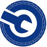 AUTOPROMOTEC logo