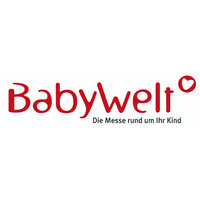 BABYWELT Dresden logo