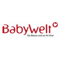BABYWELT Munich logo