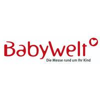 BABYWELT Nuremberg logo