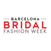Barcelona Bridal Fashion Week logo