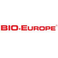 BIO-Europe logo