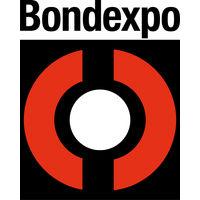 Bondexpo logo