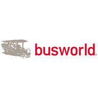 Busworld Europe logo