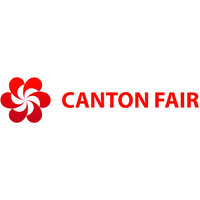 Canton Fair Autumn logo