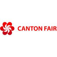 Canton Fair Spring logo