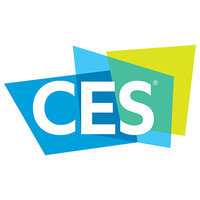 Best Of Ces 2020.Ces 2020 Las Vegas Event Info And Hotels Consumer