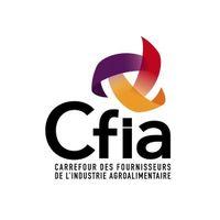 CFIA Rennes logo