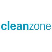 Cleanzone logo