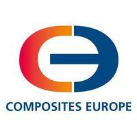 Composites Europe logo