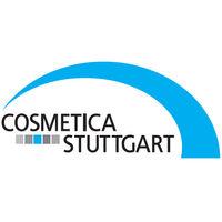 COSMETICA Stuttgart logo