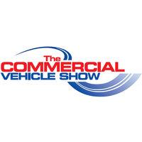 CV Show logo