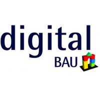 digitalBAU logo