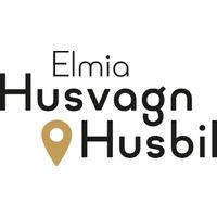 Elmia Husvagn & Husbil logo