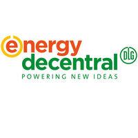 EnergyDecentral logo