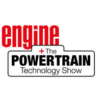 Engine Expo logo