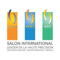EPHJ-EPMT-SMT logo