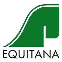 Equitana logo