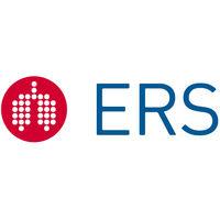 ERS International Congress logo