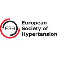 ESH Conference logo