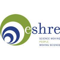 ESHRE logo