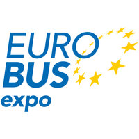 Euro Bus Expo logo