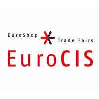 EuroCIS logo