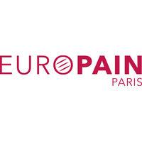 EUROPAIN logo
