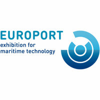 Europort 2019 In Rotterdam - Hotel Booking Ahoy Rotterdam