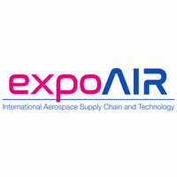 expoAIR logo